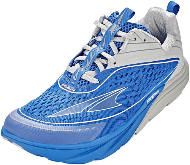 Chaussures 3 Altra Torin HommeBlue 5 rxCtsdohBQ